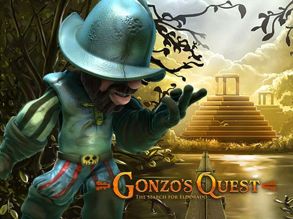 1320bd1094436f76163db136b20b2ad6519181_Gonzos-Quest-Slots