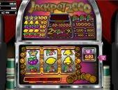 2380622341a1311aae6d8ab9da8e1999Jackpot2000-Classic-Slots-170×130