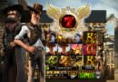 7Red_Mobile_Games-130×90