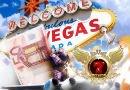 7Red_Vegas-130x90