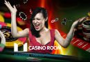 Casino_Room_Winner-130×90
