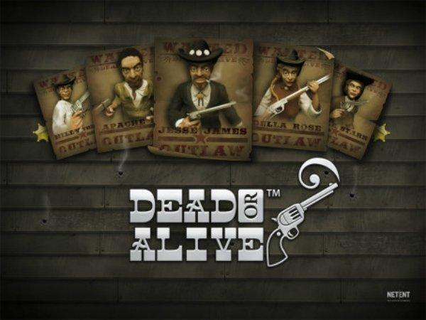 Dead_or_Alive_Slot_600x450
