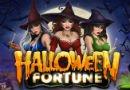 Halloween-Fortune-130x90