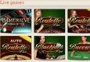 Leo_Vegas_Live_Games-130×90
