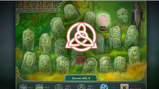 Vera&John avaa mystisen Stonehengen pelaajille pelissä Secret of the Stones