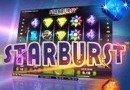 Starburst_Euroslot1-130x90