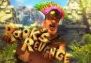 Tropezia_Winner_Rook_Revenge_130x90