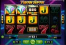 Twin_Spin_New_Game_Leo_Vegas_130x90