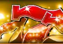 Winner_Lucky_7-130x90