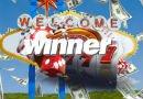 Winner_Promotion-130x90