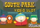 iGame_South_Park-130×90