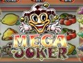 mega-joker-170x130