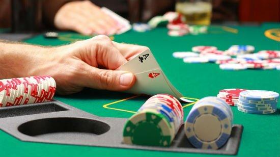 Kuinka pelaat pokeria Osa 2: Online-pokeriturnaukset
