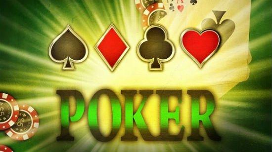 Russian Poker, Texas Hold 'Em Poker, Videopokeri – Kuinka monta eri pokeriversiota oikein onkaan olemassa?