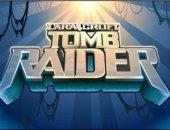 tomb-raider-slot 170x130