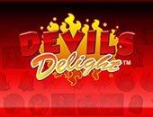 3f4e37623662fa68de1f872c08bd0237devils-delight
