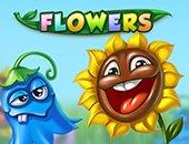 86841d25c030aea7de6a20671c05497aNEWS_flowers_0