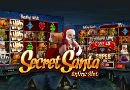 Betway_secret_santa_online_slot-130×90