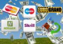 Eurogrand_Payment_Methods-130x90