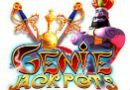 Genie_Jackpots_vegas-game-130×90