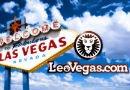 Leo-Vegas-LV-130x90