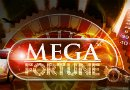 Mega_Fortune_October-130x90
