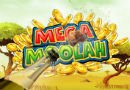 Mega_Moolah_Win_October-130×90