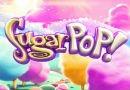 Sugar-Pop-130×90