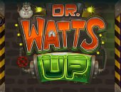 dr_watts_up_170x130