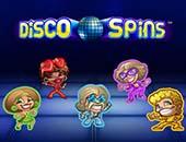 e78989acc44f2d5c7e8b01b2aa5fa50adisco_spins