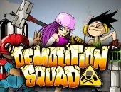 fd1bc282a43b1cbe7867caf74be99d6cdemolitionsquad-300×230 (170×130)
