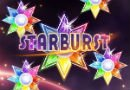 starburst-130×901