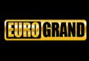 EuroGrand Casino banneri