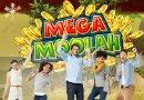 Spin-Palace-Mega-Moolah-130x90