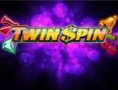 Twin_SPin_Slot_Review 170×130
