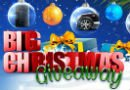 William_Hill_Xmas-130×90
