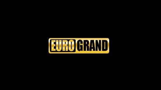 Haluatko ilmaista pelirahaa ja upeita bonuksia? Avaa tili EuroGrandille!