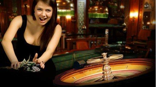 Live-jakaja pelit löytyvät nyt 7Red casinolta