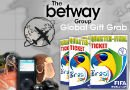 Betway_Global_Gift_Grab_Brazil-130×90