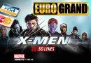 Eurogrand_X-Man_50_Lines-130x90