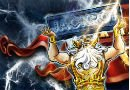 Hall-of-Gods-130x90