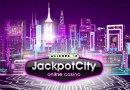 Jackpot-City_Deposit-Bonus-130x90