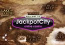 Jackpot_City_Avalon-II_130x90