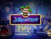 Jokerizer-170×130