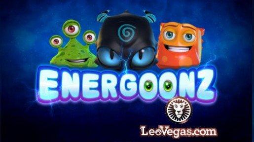 Leo Vegas casinolle lisätty kaksi uutta videoslottia