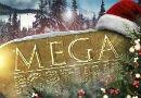 Mega-Fortune_Betsafe-130×90