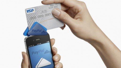 Onko PayPal turvallinen talletusvaihtoehto?
