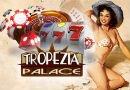 Tropezia_Reload_Friday-130x90