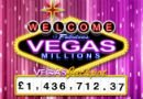William-Hill-Vegas-Tab-130x90