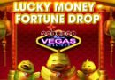 William_Hill_Lucky-Fortune-130x90